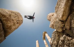 Jordan-Flying-Professional-Freerunning