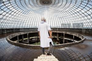 Urban-Explorer-Abudi-Alsagoff